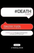 #DEATHtweet Book01