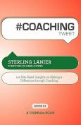 # COACHING Tweet Book01