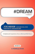 #DREAMtweet Book01