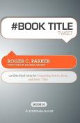 # Book Title Tweet Book01