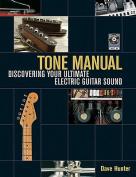 Tone Manual