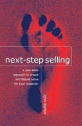 Next-Step Selling