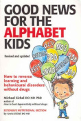 Good News for the Alphabet Kids
