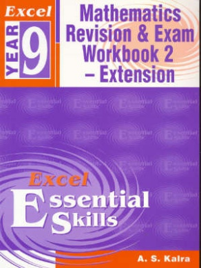 math worksheet : maths revision for year 9  year 9 interactive maths software  : Year 9 Maths Revision Worksheets