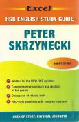 Excel Hsc Standard English Literature Guide - Peter Skrzynecki