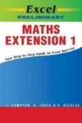 Excel Preliminary Maths Extension 1