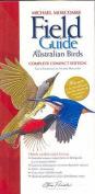 The Pocket Field Guide to Australian Birds