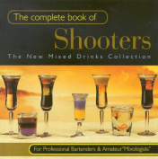 The Complete Book of Shooters