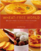 Wheat-free World