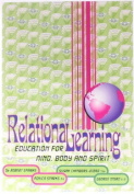 Relationalearning