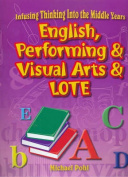 English, Performing & Visual Arts & Lote