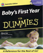 Baby's First Year for Dummies