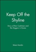 Keep Off the Skyline