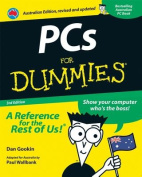 PC's For Dummies