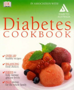 Healthy Cookbook: Diabetes