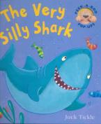 Very Silly Shark