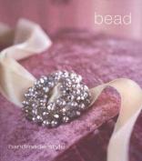Handmade Style: Bead