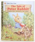 Easter Little Golden Books