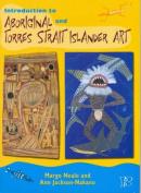 Introduction to Aboriginal and Torres Strait Islander Art