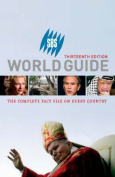 SBS World Guide