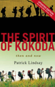 The Spirit of Kokoda