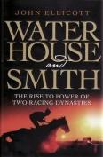 Waterhouse and Smith