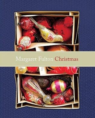 Margaret Fulton's Christmas