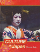 Japan (Culture in... S.)