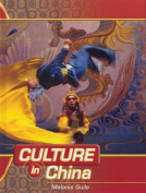 China (Culture in... S.)