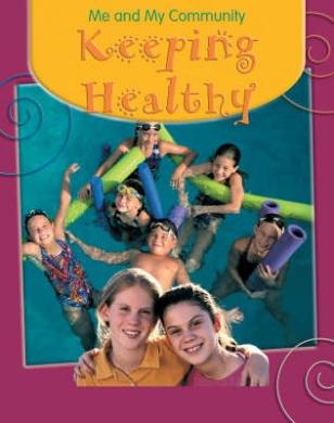 Keeping Healthy Epub Free Download