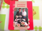 Vietnamese Australians