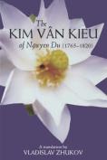 The Kim Van Kieu of Nguyen Du