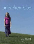 Unbroken Blue