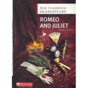 New Classroom Shakespeare