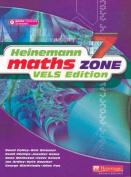 Heinemann Maths Zone