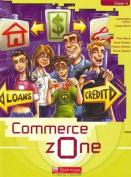 Commerce Zone