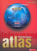 Atlas with Eatlas