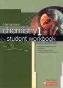 Heinemann Chemistry