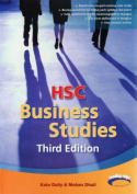Business Studies: HSC Course