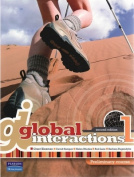 Global Interactions 1 Preliminary Course Second Edition