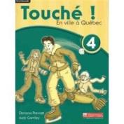 Touche 4: Workbook