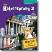 Katzensprung 3: Textbook