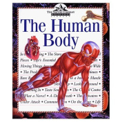 The Human Body (Discoveries)