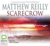 Scarecrow (Shane Schofield) [Audio]