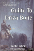Guilty to Drizabone