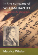 In the Company of William Hazlitt
