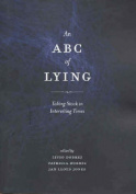 An ABC of Lying