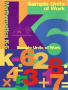 Mathematics K-6