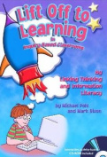 Lift Off to Learning