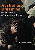 Australian Dreaming